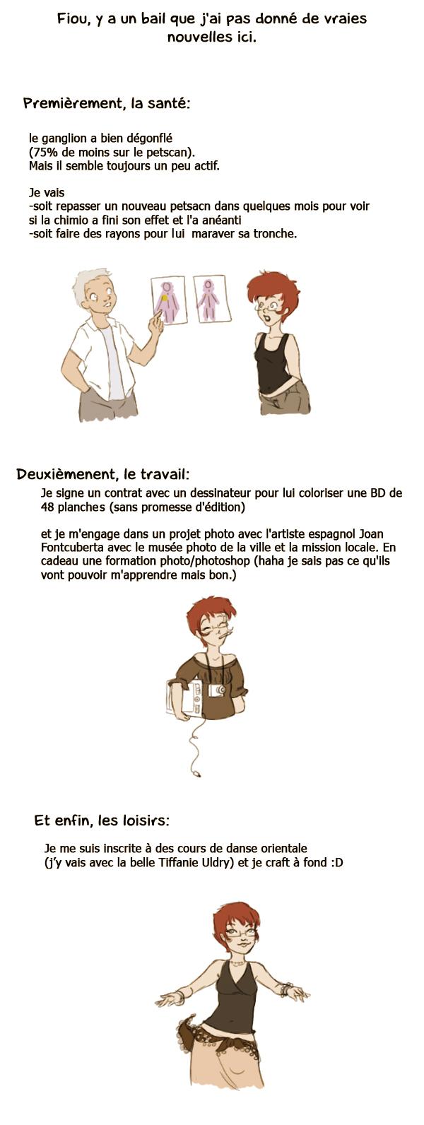 http://sorephene.free.fr/blogBD/524.jpg